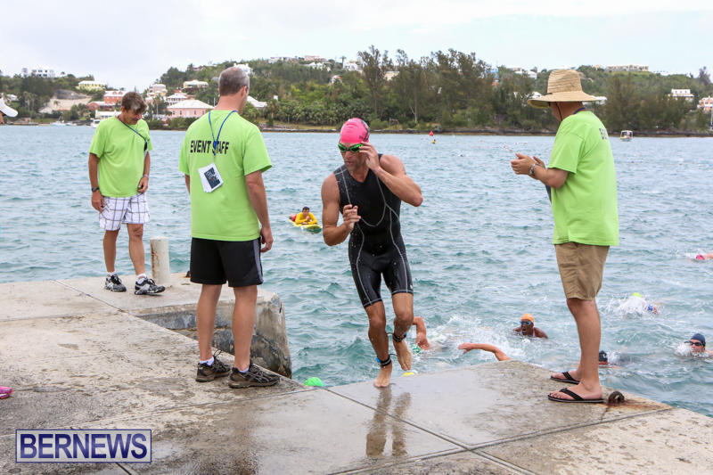 Tokio-Millenium-Re-Triathlon-Bermuda-May-31-2015-38