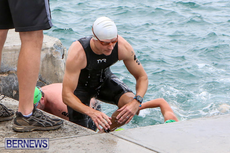 Tokio-Millenium-Re-Triathlon-Bermuda-May-31-2015-39