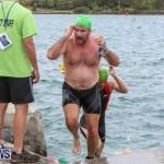 Tokio Millenium Re Triathlon Bermuda, May 31 2015-40