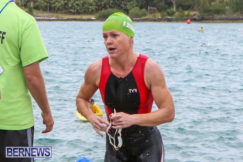 Tokio-Millenium-Re-Triathlon-Bermuda-May-31-2015-42