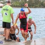 Tokio Millenium Re Triathlon Bermuda, May 31 2015-43