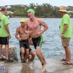 Tokio Millenium Re Triathlon Bermuda, May 31 2015-44