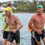 Tokio Millenium Re Triathlon Bermuda, May 31 2015-46