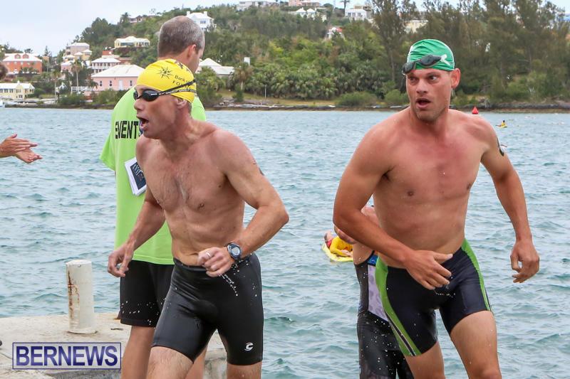 Tokio-Millenium-Re-Triathlon-Bermuda-May-31-2015-46