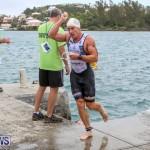 Tokio Millenium Re Triathlon Bermuda, May 31 2015-47