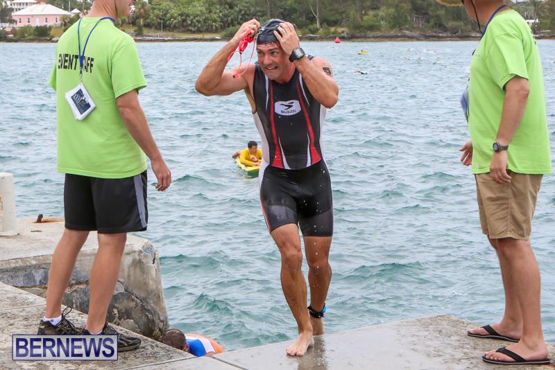 Tokio-Millenium-Re-Triathlon-Bermuda-May-31-2015-48