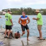 Tokio Millenium Re Triathlon Bermuda, May 31 2015-49