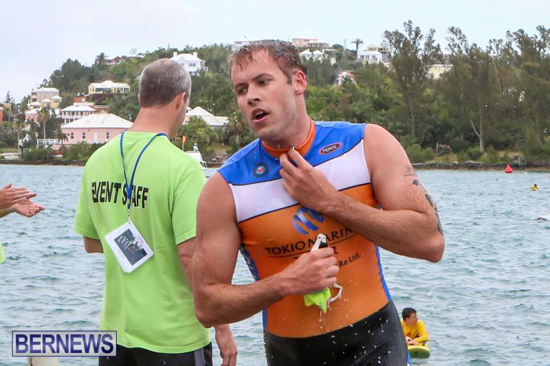 Tokio-Millenium-Re-Triathlon-Bermuda-May-31-2015-50