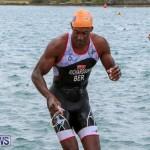 Tokio Millenium Re Triathlon Bermuda, May 31 2015-52