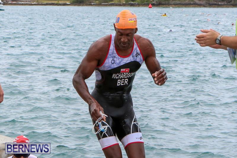 Tokio-Millenium-Re-Triathlon-Bermuda-May-31-2015-52