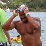 Tokio Millenium Re Triathlon Bermuda, May 31 2015-59