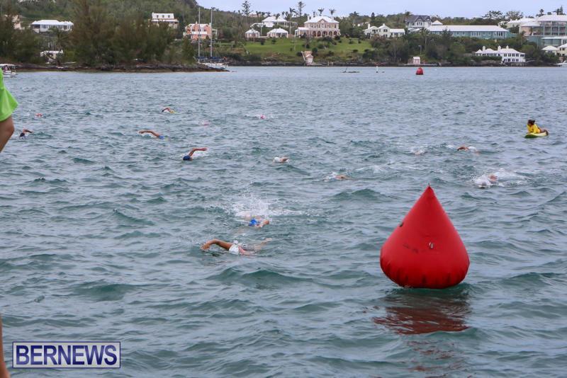 Tokio-Millenium-Re-Triathlon-Bermuda-May-31-2015-60