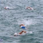 Tokio Millenium Re Triathlon Bermuda, May 31 2015-61
