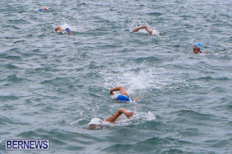 Tokio-Millenium-Re-Triathlon-Bermuda-May-31-2015-61