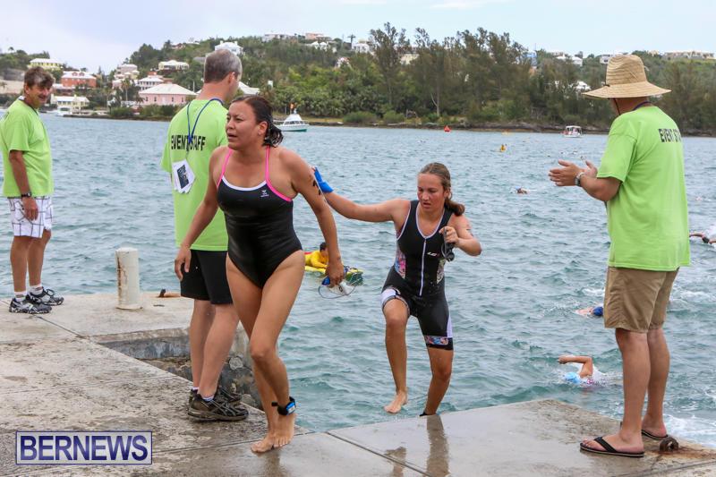 Tokio-Millenium-Re-Triathlon-Bermuda-May-31-2015-62