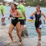 Tokio Millenium Re Triathlon Bermuda, May 31 2015-63