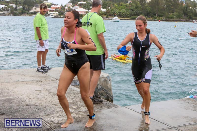 Tokio-Millenium-Re-Triathlon-Bermuda-May-31-2015-63