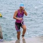 Tokio Millenium Re Triathlon Bermuda, May 31 2015-65