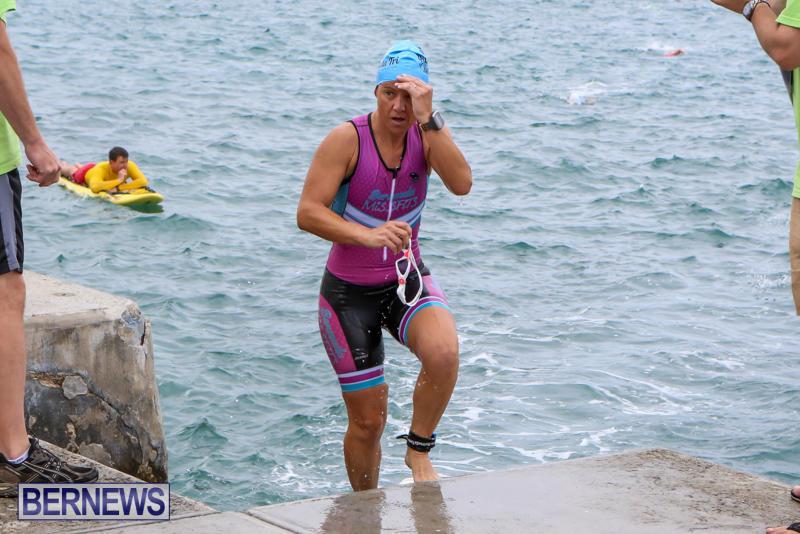 Tokio-Millenium-Re-Triathlon-Bermuda-May-31-2015-65