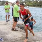Tokio Millenium Re Triathlon Bermuda, May 31 2015-7