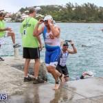Tokio Millenium Re Triathlon Bermuda, May 31 2015-70