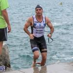 Tokio Millenium Re Triathlon Bermuda, May 31 2015-71
