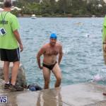 Tokio Millenium Re Triathlon Bermuda, May 31 2015-72