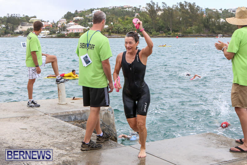 Tokio-Millenium-Re-Triathlon-Bermuda-May-31-2015-75