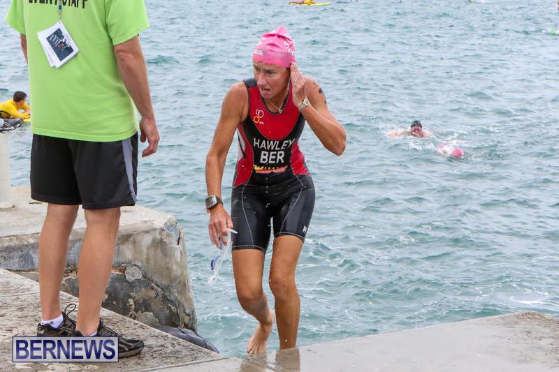 Tokio-Millenium-Re-Triathlon-Bermuda-May-31-2015-76