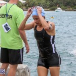 Tokio Millenium Re Triathlon Bermuda, May 31 2015-77