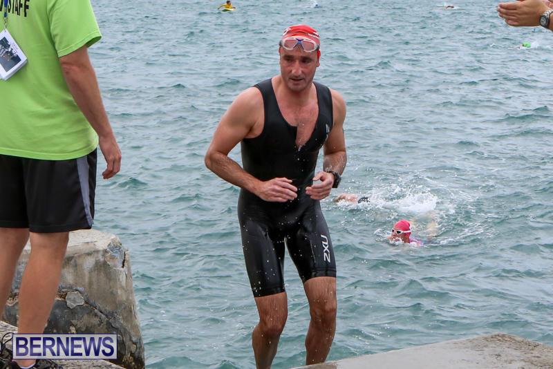Tokio-Millenium-Re-Triathlon-Bermuda-May-31-2015-78