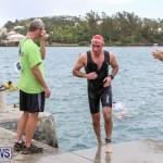 Tokio Millenium Re Triathlon Bermuda, May 31 2015-79