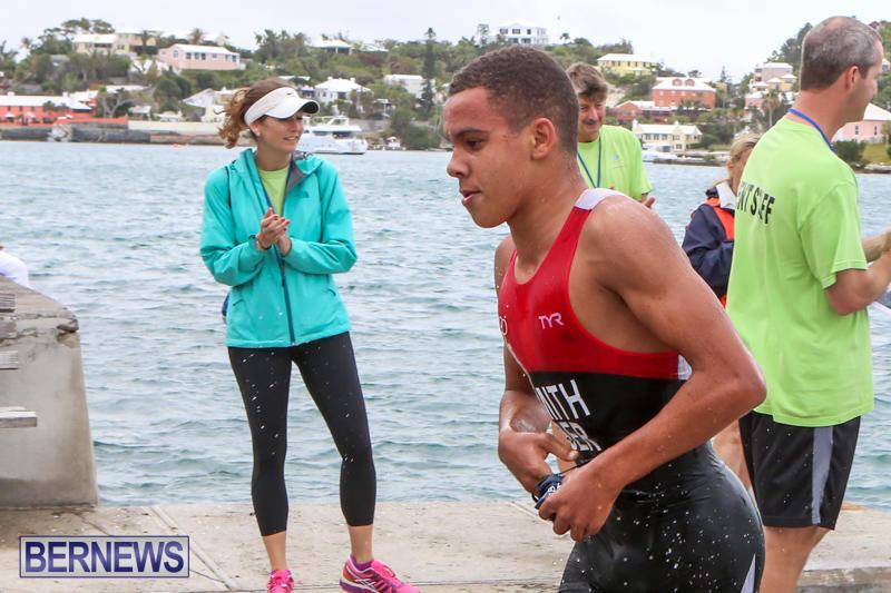 Tokio-Millenium-Re-Triathlon-Bermuda-May-31-2015-8