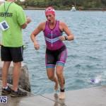 Tokio Millenium Re Triathlon Bermuda, May 31 2015-81