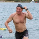 Tokio Millenium Re Triathlon Bermuda, May 31 2015-82