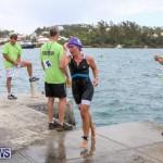 Tokio Millenium Re Triathlon Bermuda, May 31 2015-84