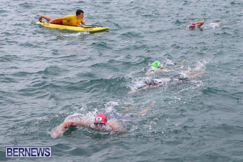 Tokio-Millenium-Re-Triathlon-Bermuda-May-31-2015-85
