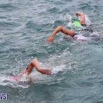 Tokio Millenium Re Triathlon Bermuda, May 31 2015-86