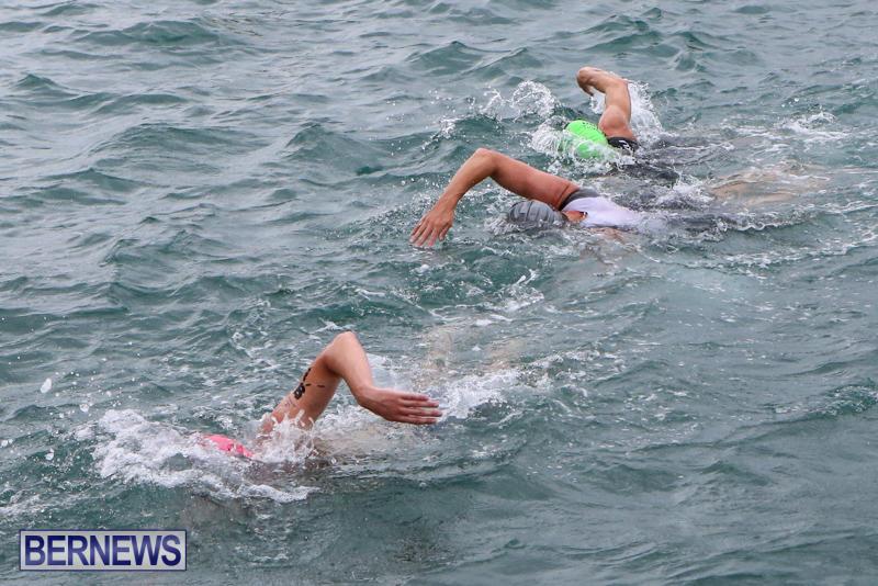 Tokio-Millenium-Re-Triathlon-Bermuda-May-31-2015-86