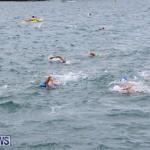 Tokio Millenium Re Triathlon Bermuda, May 31 2015-87