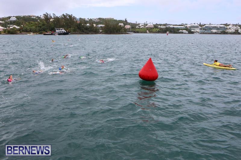 Tokio-Millenium-Re-Triathlon-Bermuda-May-31-2015-89