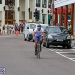 Tokio Millenium Re Triathlon Bermuda, May 31 2015-90