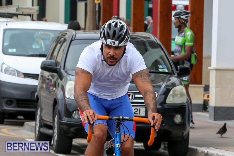 Tokio-Millenium-Re-Triathlon-Bermuda-May-31-2015-91