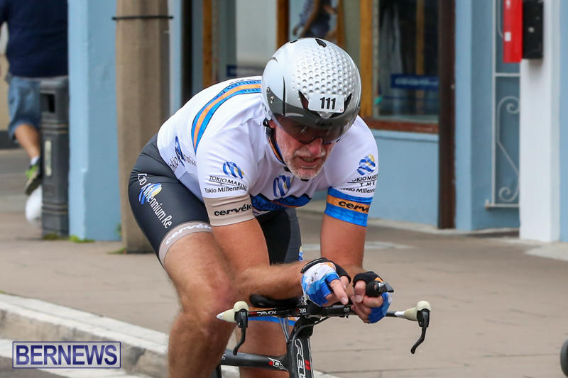 Tokio-Millenium-Re-Triathlon-Bermuda-May-31-2015-92