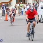 Tokio Millenium Re Triathlon Bermuda, May 31 2015-93