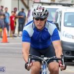 Tokio Millenium Re Triathlon Bermuda, May 31 2015-95