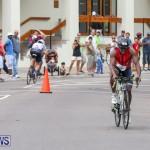 Tokio Millenium Re Triathlon Bermuda, May 31 2015-96