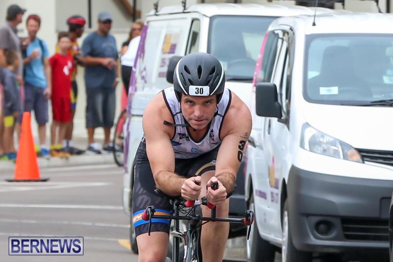 Tokio-Millenium-Re-Triathlon-Bermuda-May-31-2015-98