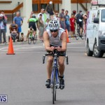 Tokio Millenium Re Triathlon Bermuda, May 31 2015-99
