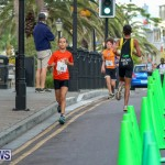 Tokio Millenium Re Triathlon Juniors Bermuda, May 31 2015-10